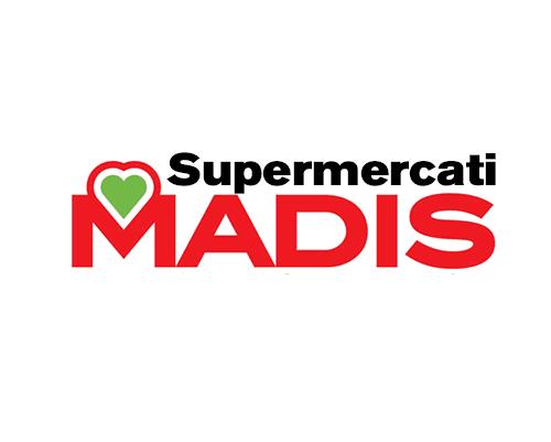 madis-supermercati.png