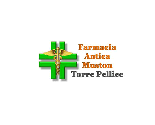 farmacia-muston.png