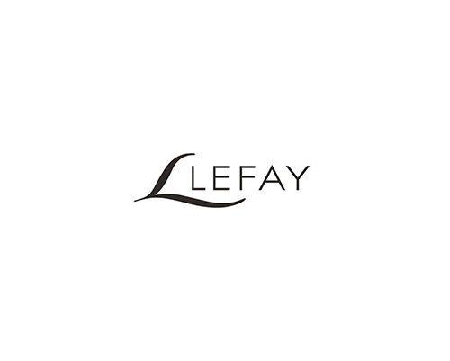 lefay.jpg