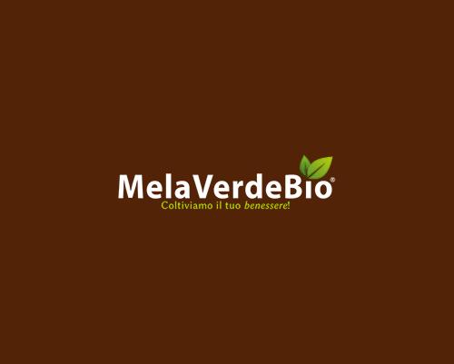 melaverdebio.png