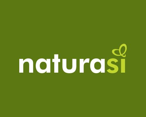 natura-si.png