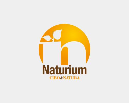 naturium.png