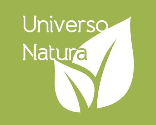 universo-natura.png