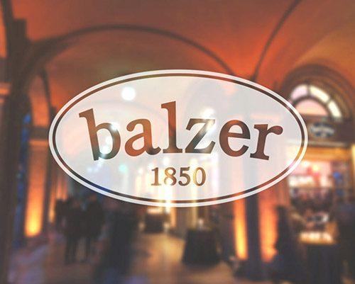 balzer.jpg