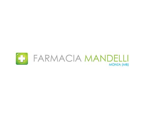 farmacia-mandelli.png