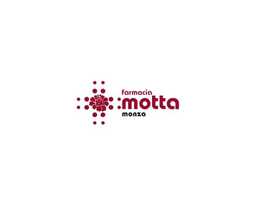 farmacia-motta.png
