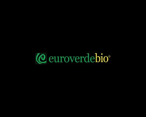 euroverde-bio.png