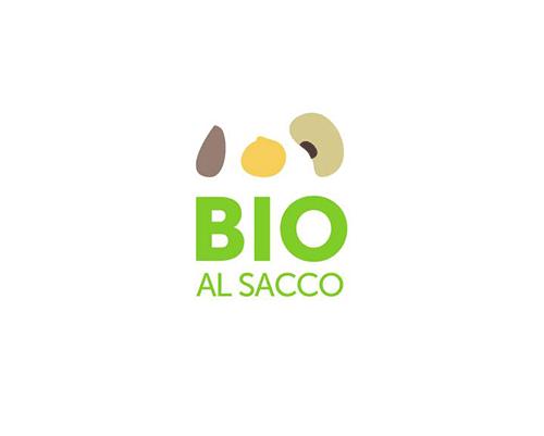 bio-al-sacco.png