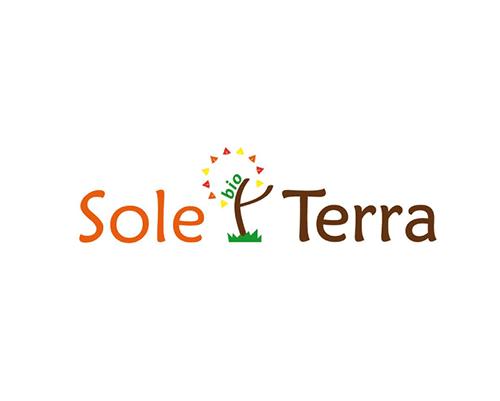soleterra.png
