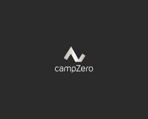 campzero.png