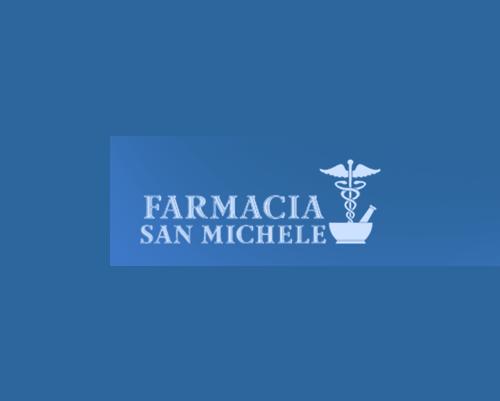 farmacia-sanmichele.png