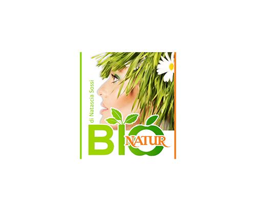 bio-natur.png