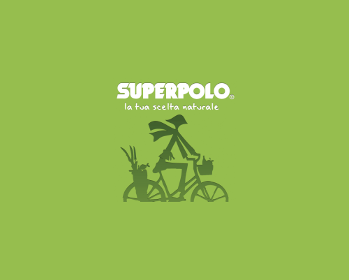 superpolo.png