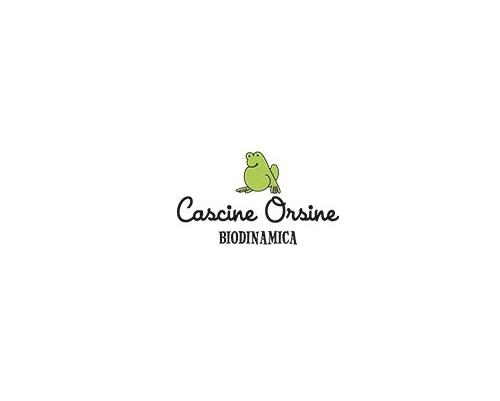 cascine-orsine.png