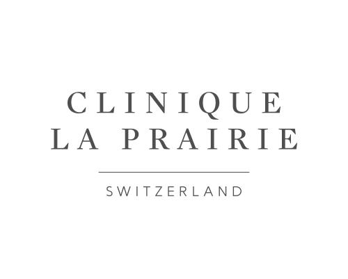 clinique-la-prairie.png