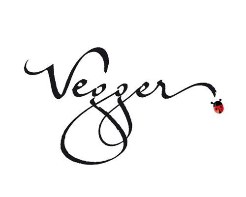vegger.png