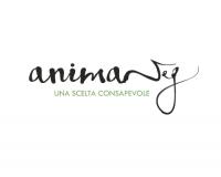 anima-veg.png