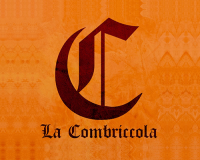 la-combriccola.png