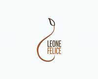 leone-felice.png