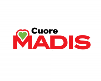 madis-cuore.png