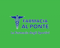 farmacia-al-ponte.png