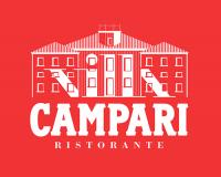 villa-campari.png