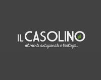ilcasolino.png