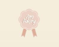 zero-bakery.png