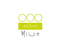 gelateria-mille.png