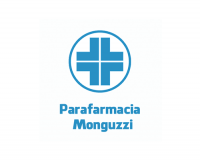 parafarmacia-monguzzi.png