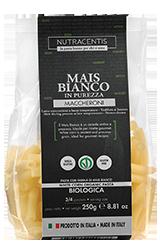 MaisBianco_Maccheroncini_s