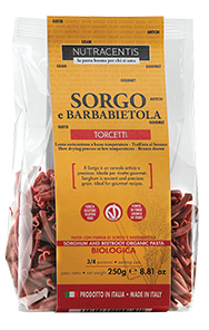 sorgo_barbabietola_big